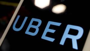 Ursache von Uber-Unfall war falsch eingestellte Software