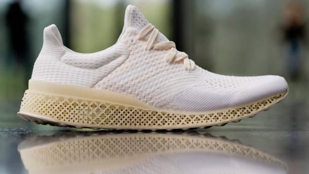 Adidas Schuhe Aktuell