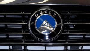 Kein Schutz für Daimler