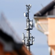 Für privaten Rundfunk sind die Landesmedienanstalten schon zuständig. Jetzt kommt das Internet hinzu.