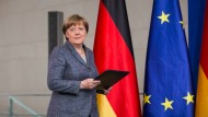 Regierung erlaubt Verfahren gegen Böhmermann