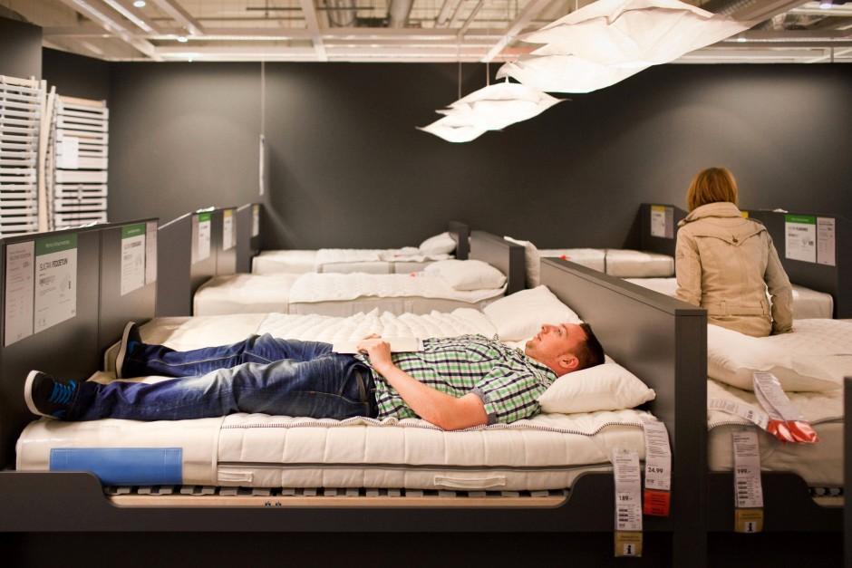 debatte in schweden duzen siezen nizen gesellschaft faz. Black Bedroom Furniture Sets. Home Design Ideas