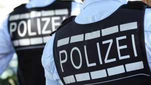 1100 Hessen auf Namenslisten von Rechtsextremen