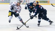 Berlin und Nürnberg gewinnen Auftaktspiele