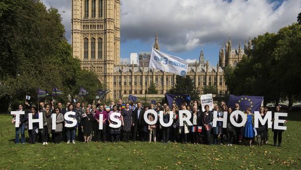 Wie-geht-es-EU-B-rgern-in-Gro-britannien-vor-dem-Brexit-