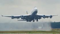 Bald könnte es wieder zu Flugausfällen bei der Lufthansa kommen
