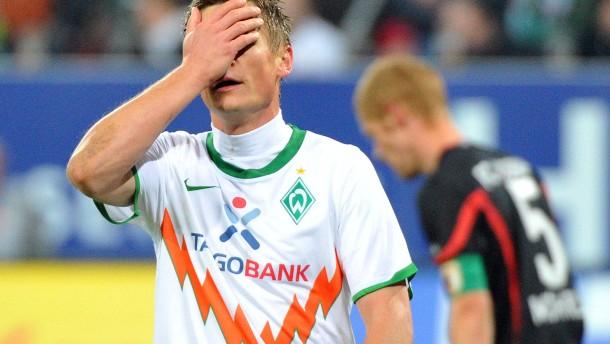 Ein bisschen Heimsieg für Augsburg