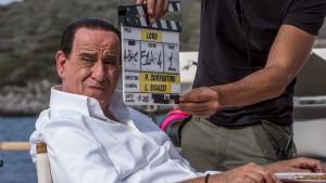 Die Psychologie des Silvio Berlusconi