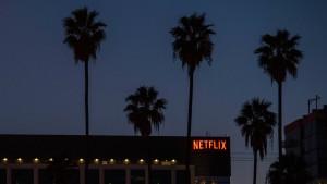 Netflix darf sich keine beliebigen Preiserhöhungen vorbehalten