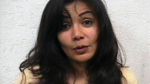 Fast sechs Jahre Haft für La Reina del Pacífico