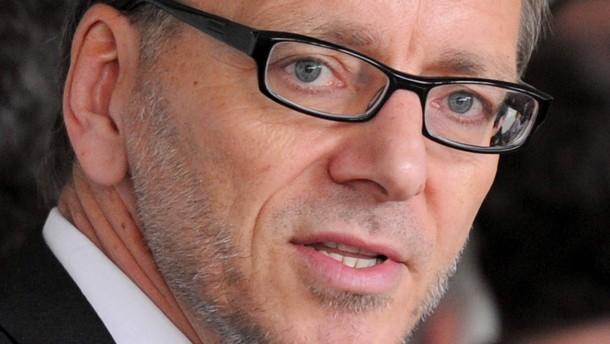 Bremer Kriminalpolizist wird BKA-Chef