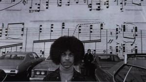 Familie und Freunde nehmen Abschied von Prince