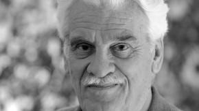 Luftfahrtingenieur Jesco von Puttkamer gestorben