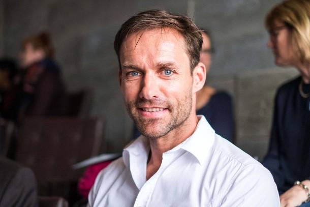 Eurosport Dirk Thiele Gerd Siegmund