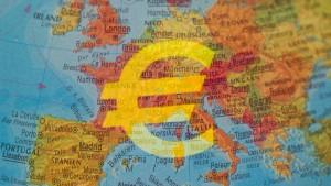 Moody's warnt vor Zuspitzung der Euro-Krise