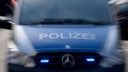 Mann wegen Anwerbung von IS-Mitgliedern festgenommen