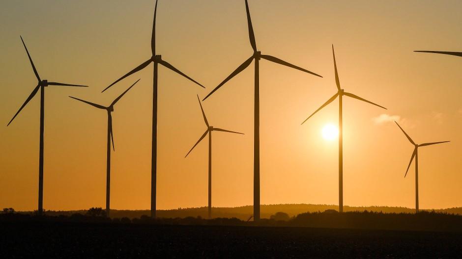 Das Klimapaket der Bundesregierung