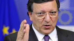 EU-Kommission will Ungarn verklagen