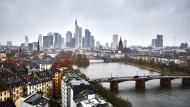 """Angst vor Veränderung durch Zuzug: Doch den """"Ist-Zustand"""" beizubehalten ist eine Sache der Unmöglichkeit – vor allem in großen Städten wie Frankfurt."""