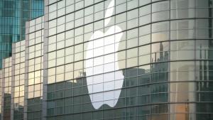 Samsung muss Apple eine Milliarde Dollar zahlen