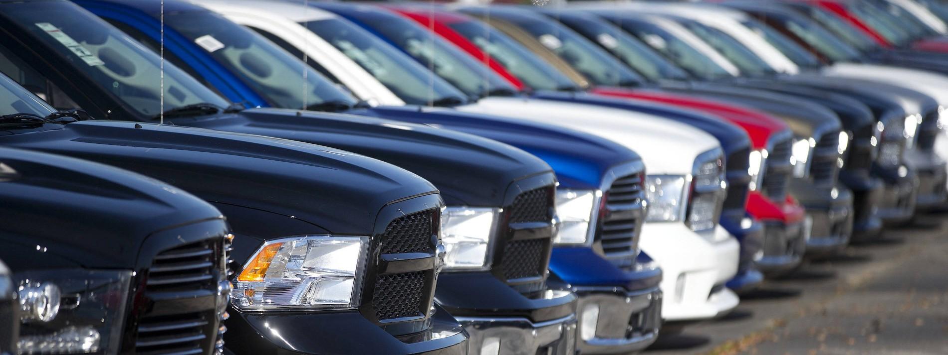 Amerikanische Bundesstaaten klagen gegen Verkehrsbehörde