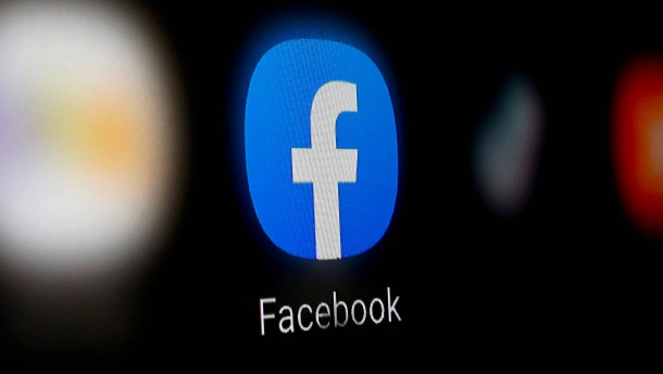 Jetzt verklagt auch Australien Facebook