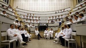 Krebsforschung lässt Bürger mitreden
