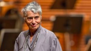 Autorin und Zeitzeugin Ruth Klüger ist gestorben