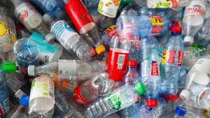 Bundesregierung will EU-Verbot von Einwegplastik