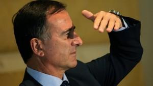 """""""Italien ist gar nicht Teil des Euro-Problems"""""""