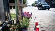 Toter bei illegalem Autorennen: Haftbefehl wegen Mordes