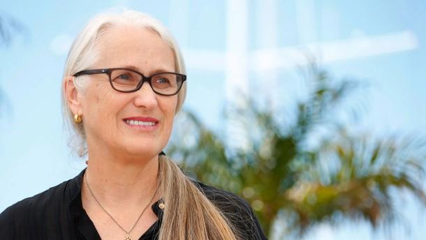 Das Filmfestival bekommt eine Jurypräsidentin