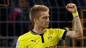 Dortmund ist die klar bessere Borussia