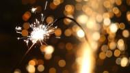 Die Kunst vom Neuanfang: Wie man neu anfängt