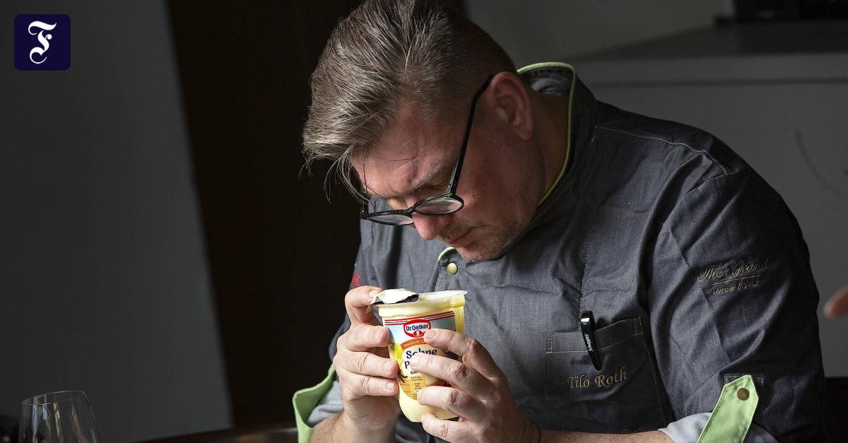 welcher-vanillepudding-schmeckt-am-besten-zw-lf-sorten-im-test