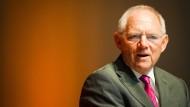 Deutschland spart fast 150 Milliarden Euro