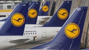 Wie Lufthansa ihre Heimat verteidigen will