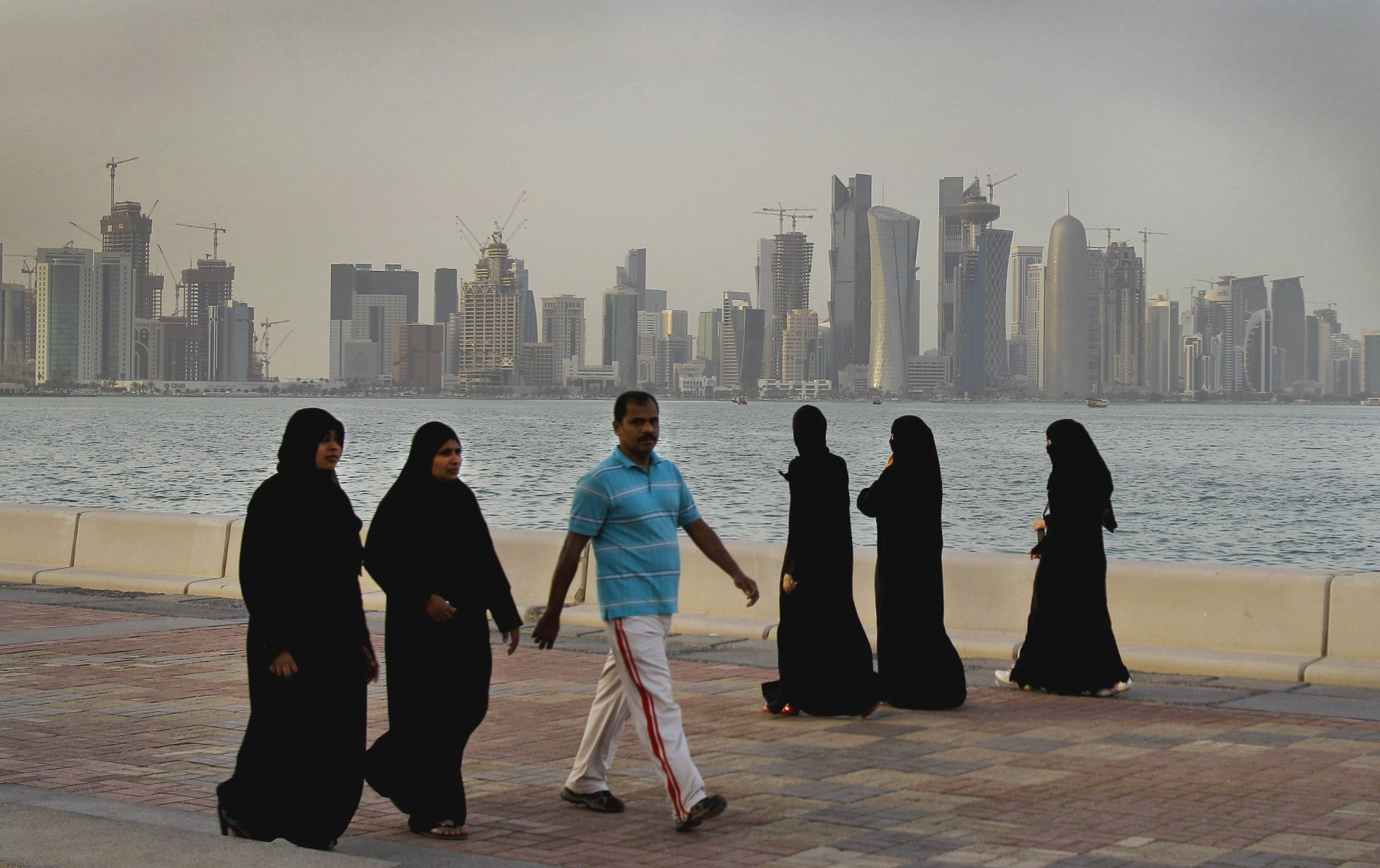 die meisten schonen arabischen frauen