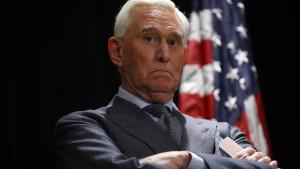Mueller findet Beweise für Kontakte zwischen Trump-Berater und Wikileaks
