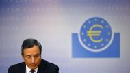Geldpolitik für Junkies