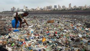 Was bringt ein Plastikverbot?