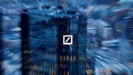 Die nächste Hauptversammlung der Deutschen Bank wird definitiv spannend werden.