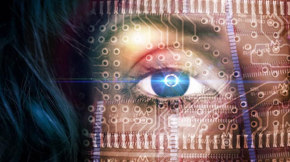 Der Umgang mit Algorithmen und Künstlicher Intelligenz steht zur Debatte: Welcher Regelungen bedarf es?