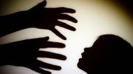 Shelter ist vor allem für Erwachsene gedacht, die seit ihrer Kindheit sexuelle Gewalt erlitten haben.