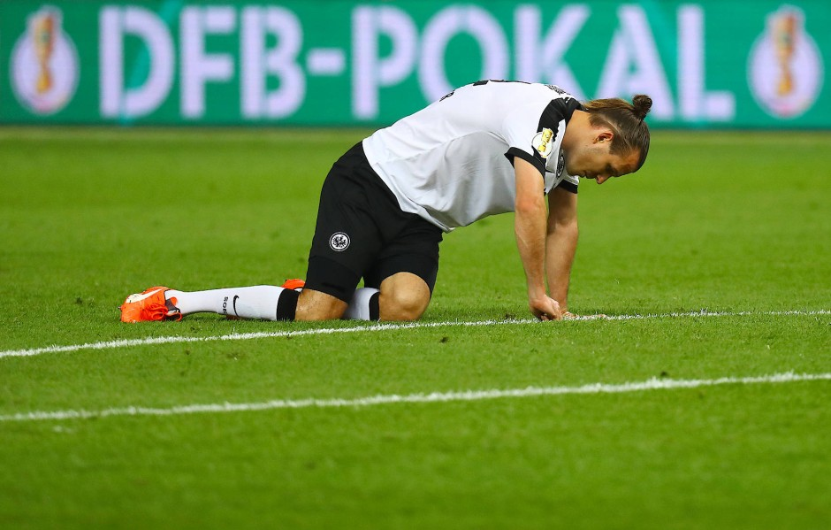 Meier Frankfurt Verletzt