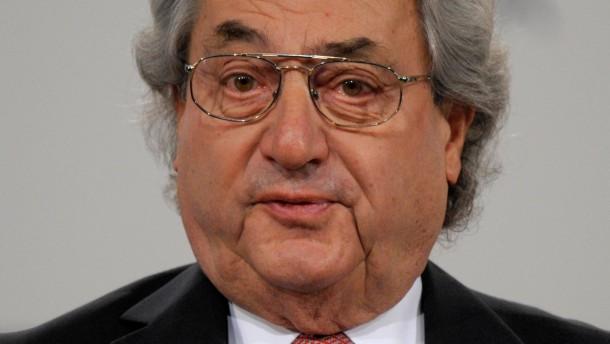 Arbeitgeberpräsident enttäuscht von Koalition