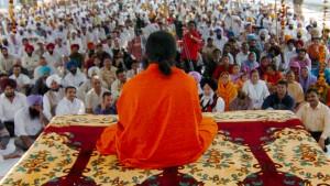 Haftverkürzungen durch Yoga-Kurse