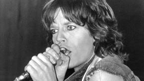 Mick Jagger wird 70