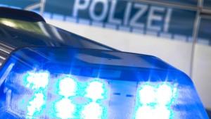 Polizei nennt weitere Details zu Gewalt-Video