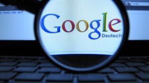 Die Google-Steuer trifft die Falschen
